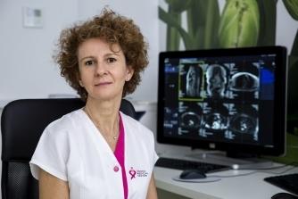 Dr. Adriana Cojocaru