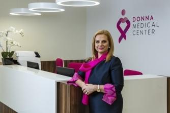 Dr. Elena-Claudia Teodorescu