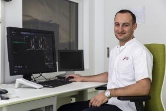 As. Univ. Dr. Adrian Dijmarescu