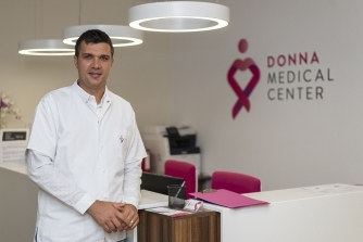 Dr. Andrei Anica