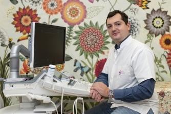 Dr. Mihai-Constantin Dugan