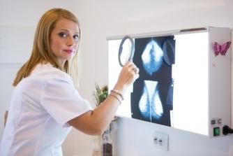 Mamografie Dr Elena Claudia Teodorescu Donna Medical Center