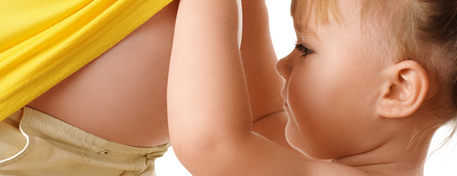 Cele mai importante analize recomandate în timpul sarcinii