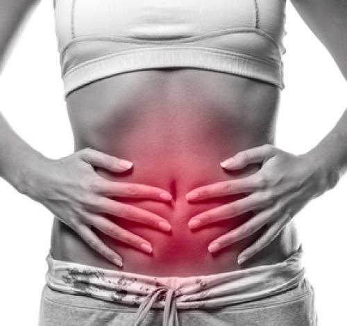 Chist Ovarian - Simptome, Cauze, Tratament