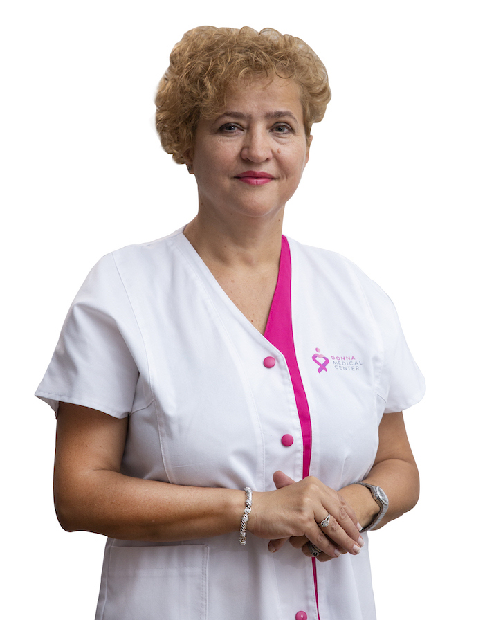 Corina Neamțu