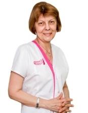 Dr. Adina-Emilia Croitoru
