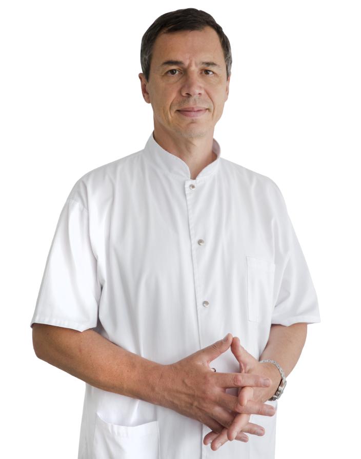 Dr. Cătălin Jianu