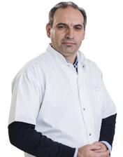 Dr. Cătălin Nicolae Costovici