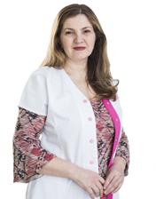 Dr. Corina Buşe