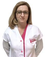 Dr. Daniela Dragomir