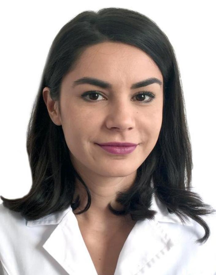 Dr. Daniela Tăbăcelia