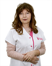 Dr. Ofelia Niță