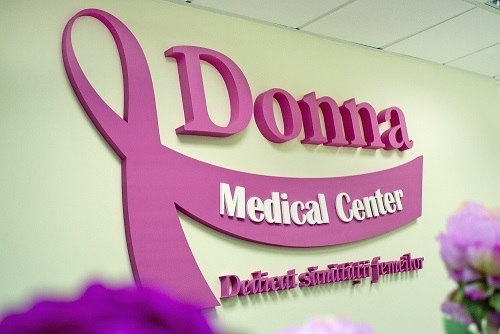 Donna Medical Center.jpg