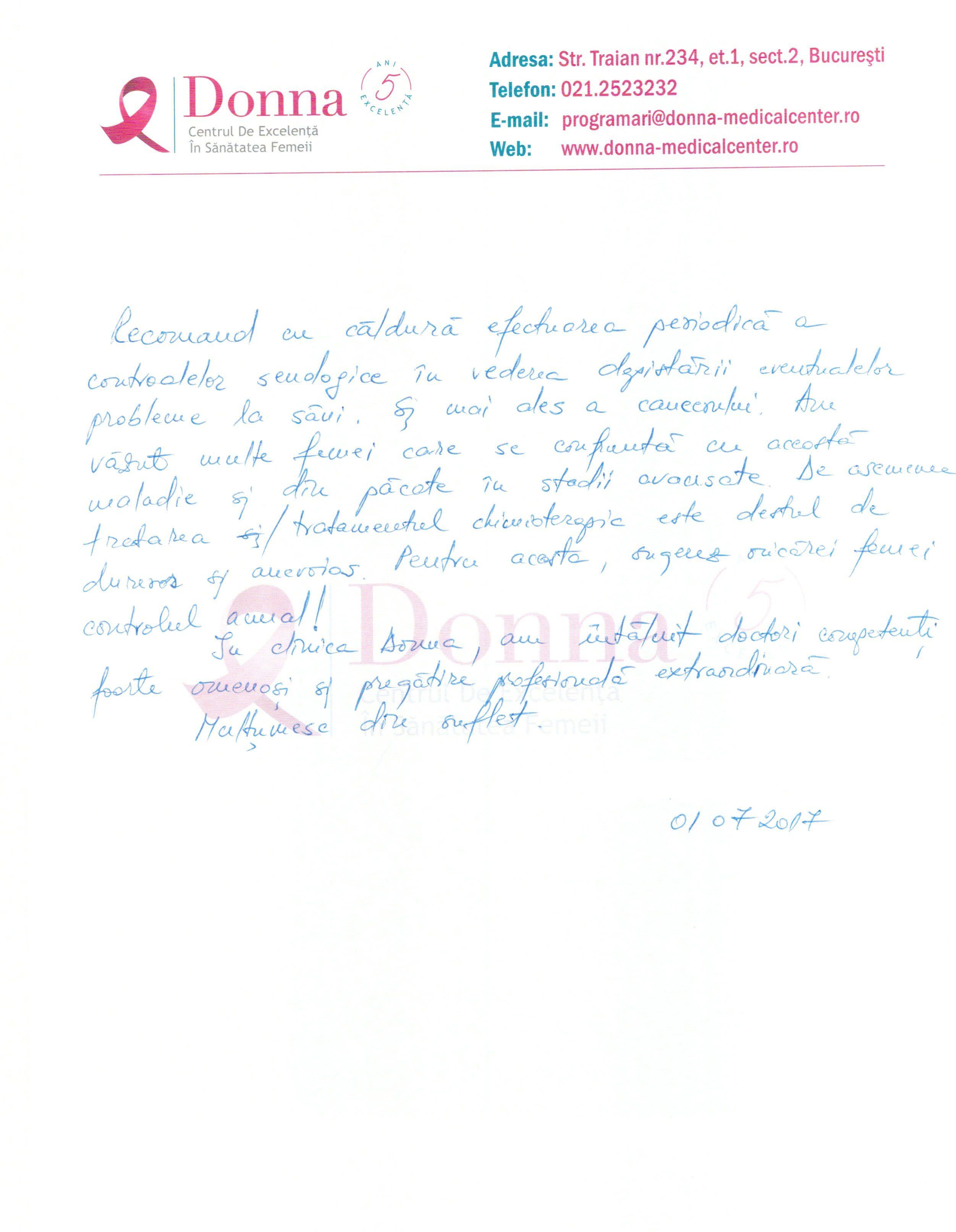 I.C. - Campania MSV, 01.07.2017