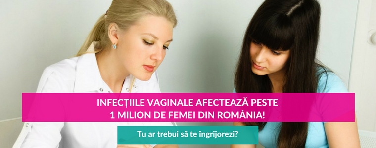 Infecțiile vaginale : Ghid complet
