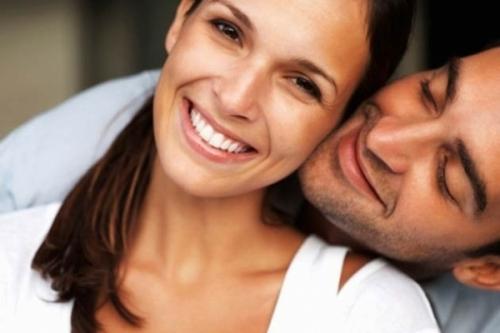 Metode contraceptive. Cele mai noi soluții
