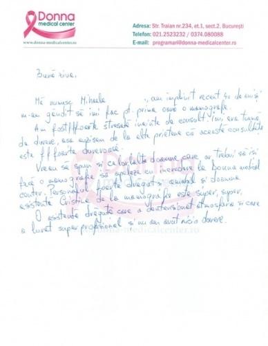 Mihaela, 04.04.2016