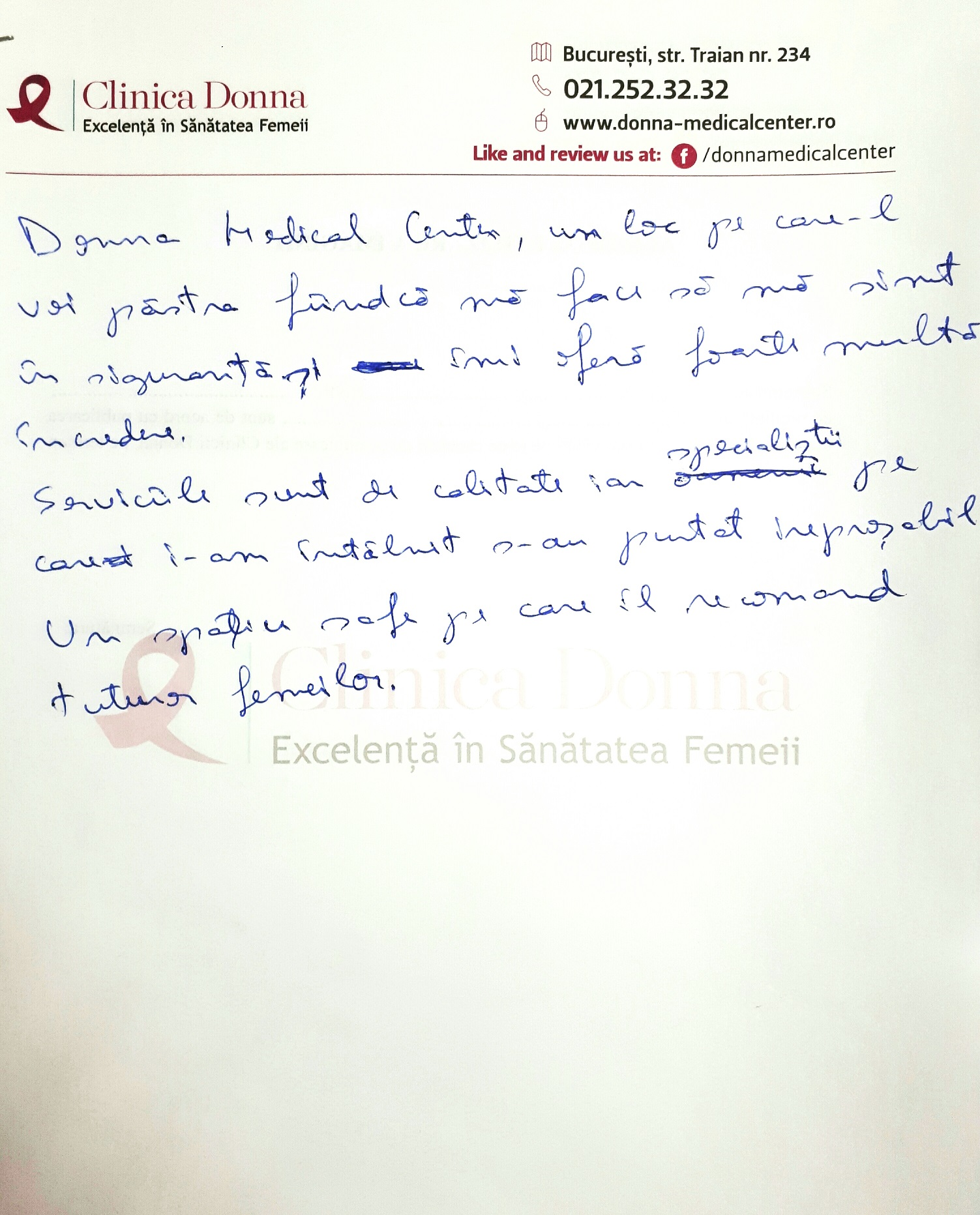 Mitruț Loredana, 08.01.2018