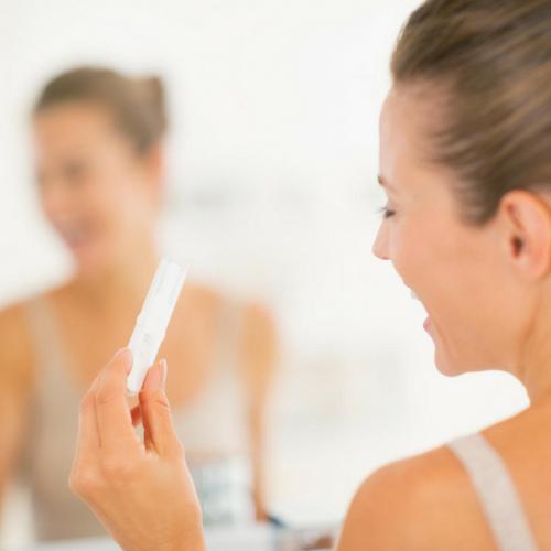 Testul de sarcina – Tot ce trebuie sa stii daca banuiesti ca esti insarcinata