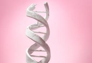 Teste genetice pentru cancerul mamar și ovarian: testul pentru genele BRCA1 și BRCA2