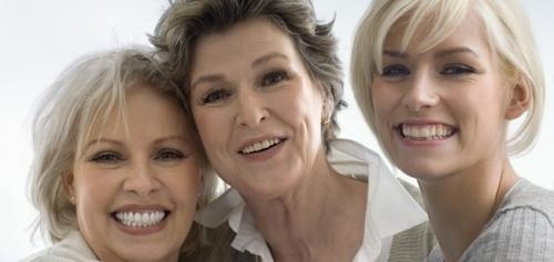 cancerul mamar si ovarian)
