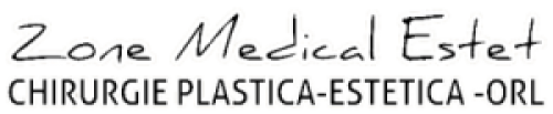 1 (pagina) - Zone_Medical_Estet_38443.png