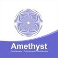 Centrele de Radioterapie Amethyst
