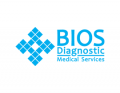 Laboratorul Bios Diagnostic Medical Services