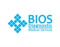 Laboratorul Bios Diagnostic Medical Services
