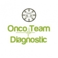 Laboratorul ONCO TEAM Diagnostic