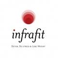 Infrafit - Detox, De-stress & Lose Weight