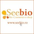 SeeBio