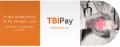 TBI Credit